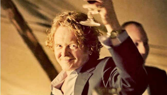 Simply Red   Facebook