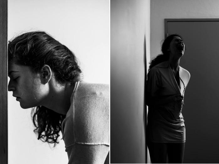 Laura Hospes Photography | Facebook