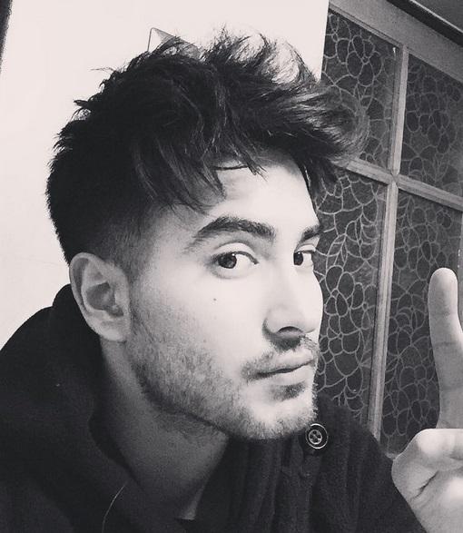 FelIpe Morales   Instagram
