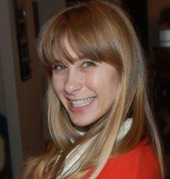 Melanie Silver | Linkedin