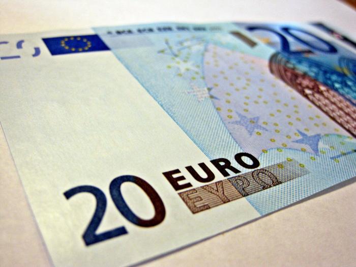 Images Money (cc) | Flickr