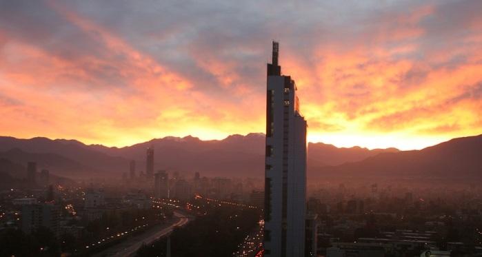 ARCHIVO | Eduardo Beyer | Agencia UNO