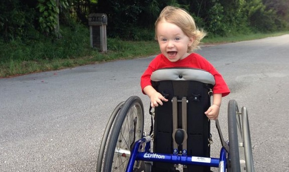 Kaden's Cure for Spinal Muscular Atrophy | Facebook