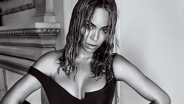 Beyonce | Instagram