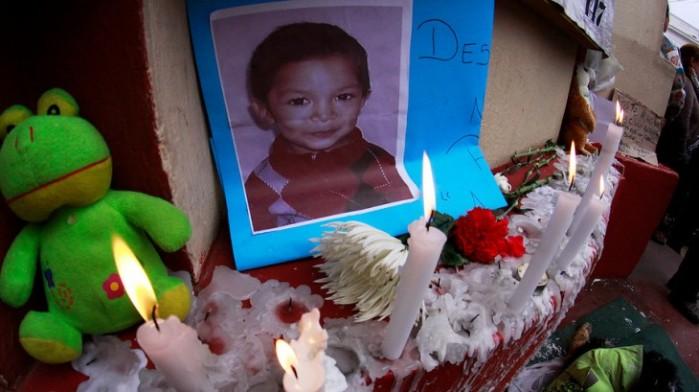 ARCHIVO | Felipe Fredes | Agencia UNO