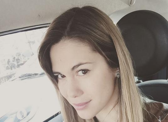 Laura Prieto   Instagram