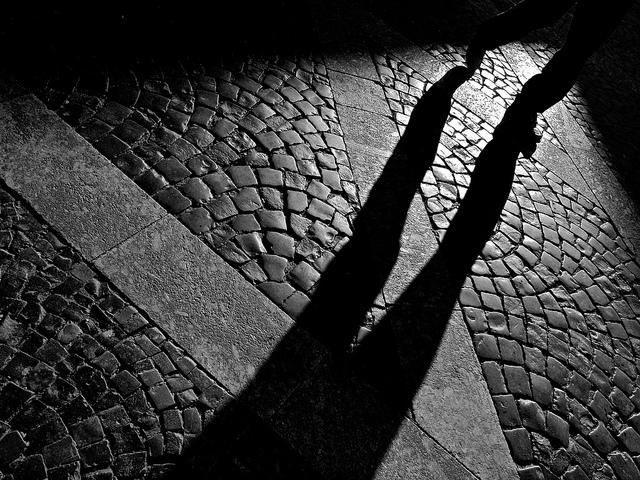 Kai C. Schwarzer (cc) | Flickr