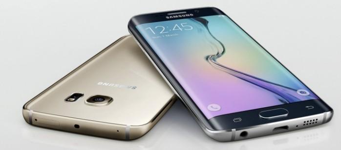 Samsung ofrece descuento por cambiar un Huawei por uno de sus equipos