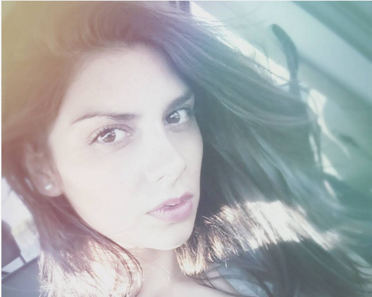 Kathy Contreras | Instagram