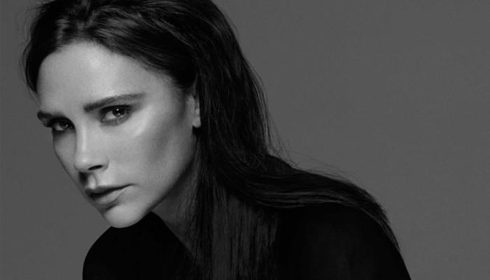 Victoria Beckham   Facebook