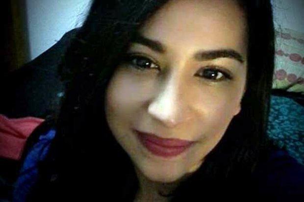 Tania Trinidad Paredes | Facebook