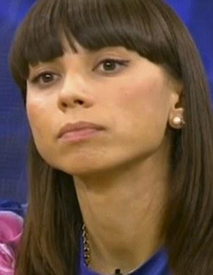 Ekaterina Popkova