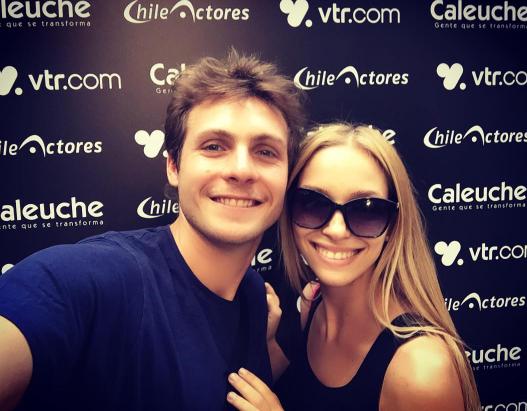 Nicole Block | Instagram