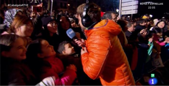 Captura de pantalla RTVE