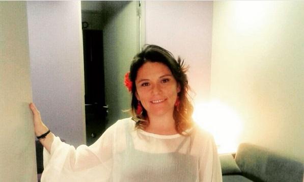 María José Quiroz | Instagram