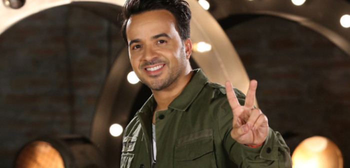The Voice Chile | Canal 13