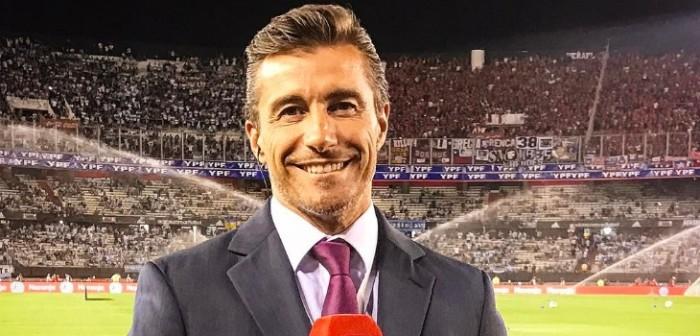 Fernando Solabarrieta | Instagram