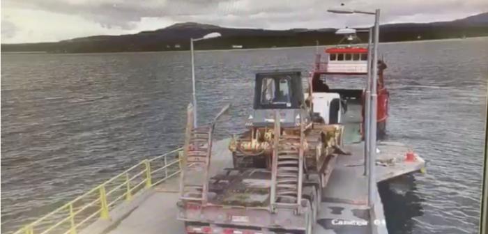 barcaza–730×350