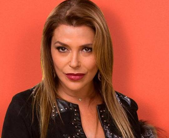 Carolina Arregui en Wena Profe| Youtube