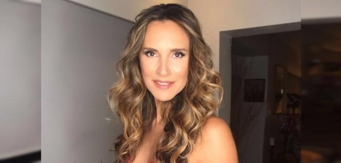 Angélica Castro   Instagram