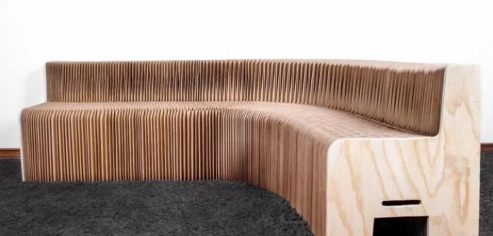 Fracta Design | Facebook