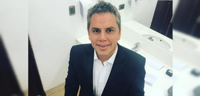 José Miguel Viñuela | Instagram