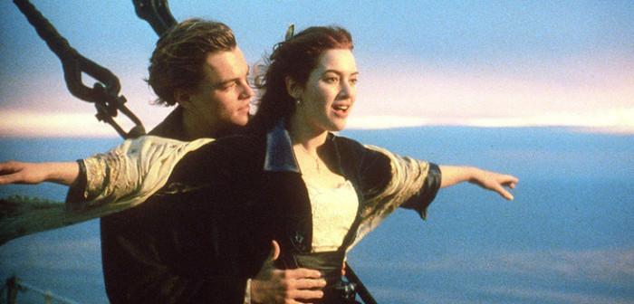 Titanic | Titanicuniverse.com