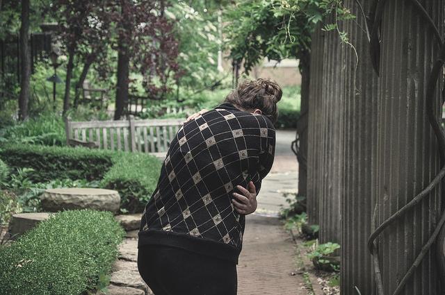 Holly Lay | Flickr (cc)
