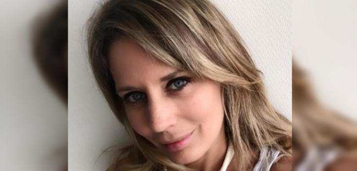 Rocío Marengo | Instagram