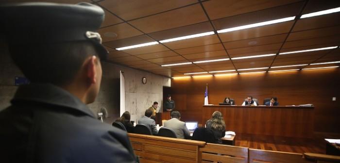 Contexto   Víctor Pérez   Agencia UNO