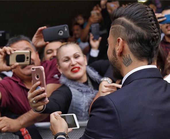 Maluma | Instagram