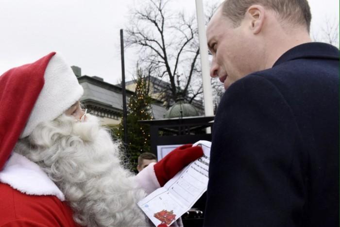 Heikki Saukkomaa | Finland OUT | AFP