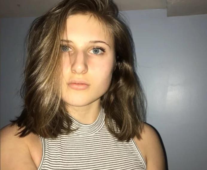 Aline | Twitter