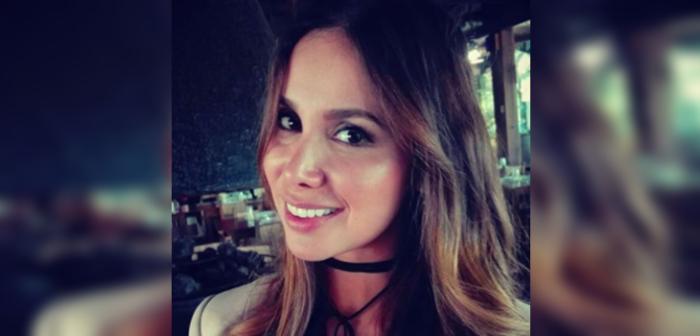 Romina Zalazar | Instagram