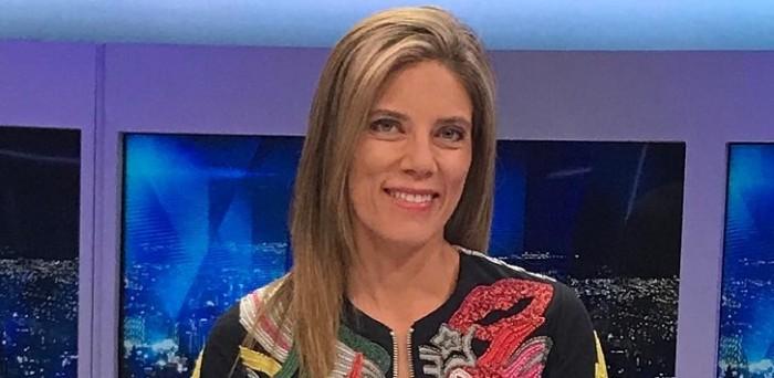 Mónica Rincón | Instagram