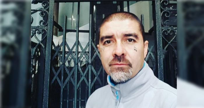 Leo Méndez | Instagram