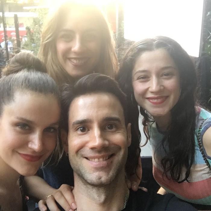 Ignacio Garmendia   Instagram