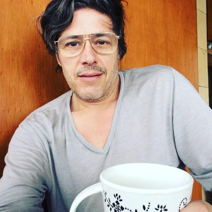 Mario Duarte   Instagram