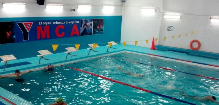 Joven muri en piscina de ymca concepci n familia acusa negligencia actualidad pagina 7 for Long island city swimming pool