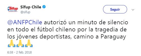 Sifup | Twitter