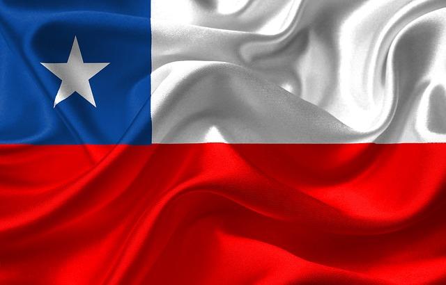 Chile / Pixabay