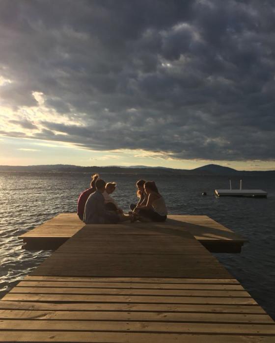 Emilia Daiber   Instagram