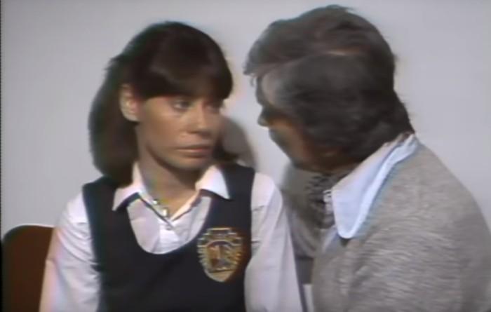 De Cara Al Mañana 1982