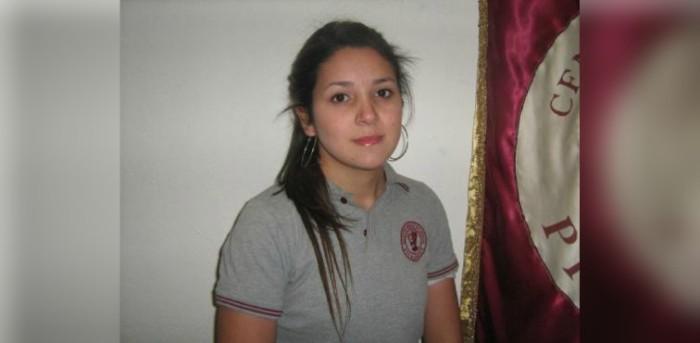 Mariana Sepúlveda