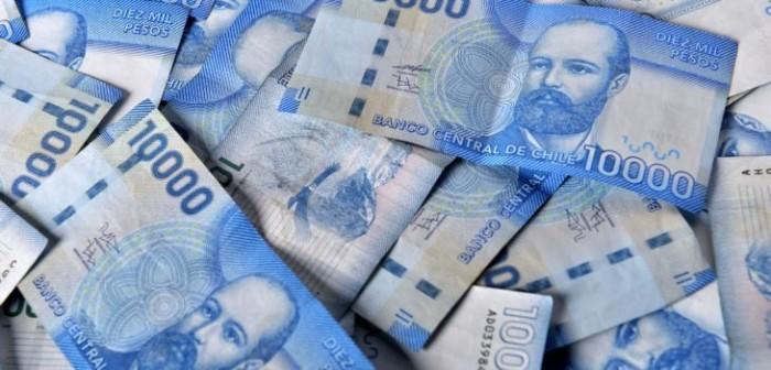 140 millonarios que poseen casi el 20% de la riqueza del país.