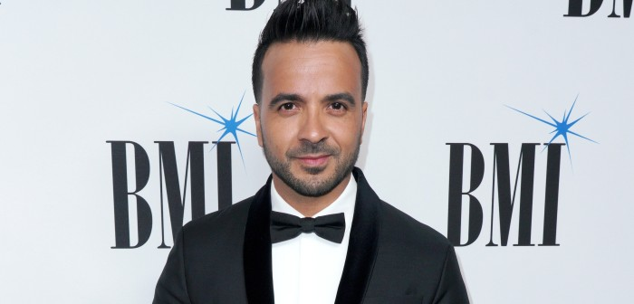 JC Olivera/Getty Images for BMI | AFP