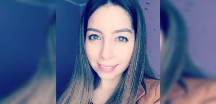 Alejandra Villegas | Facebook