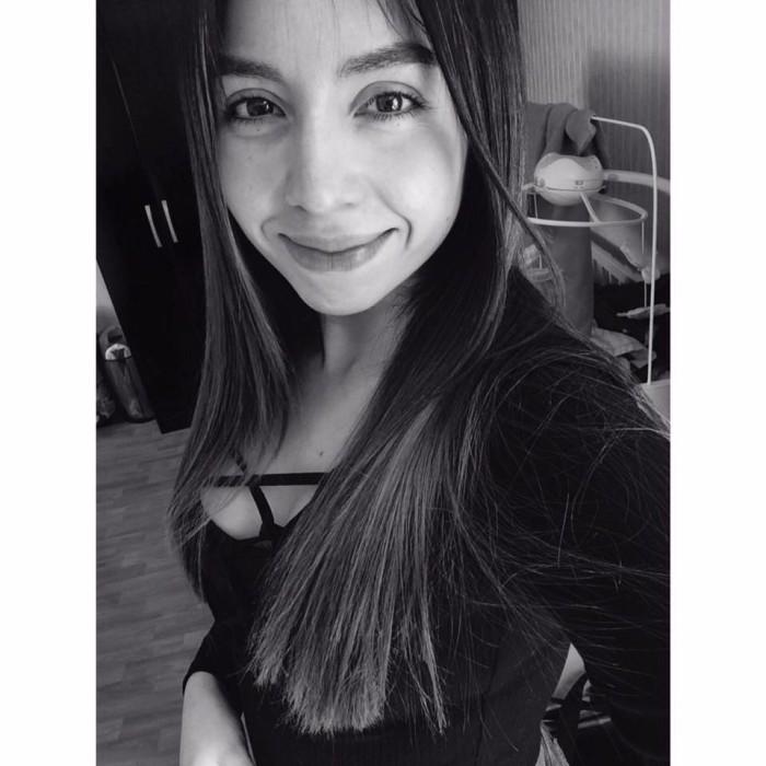 Alexandra Villegas   Facebook