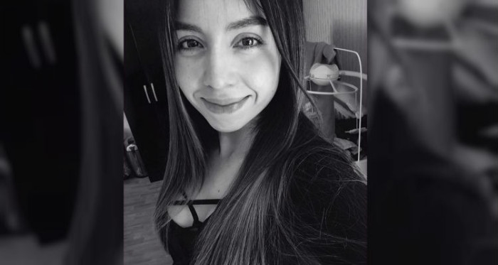 Alexandra Villegas | Facebook