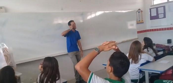 Bruno Rafael Paiva | Facebook